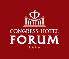Congress-hotel Forum